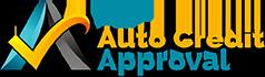 Idaho Auto Credit Approval
